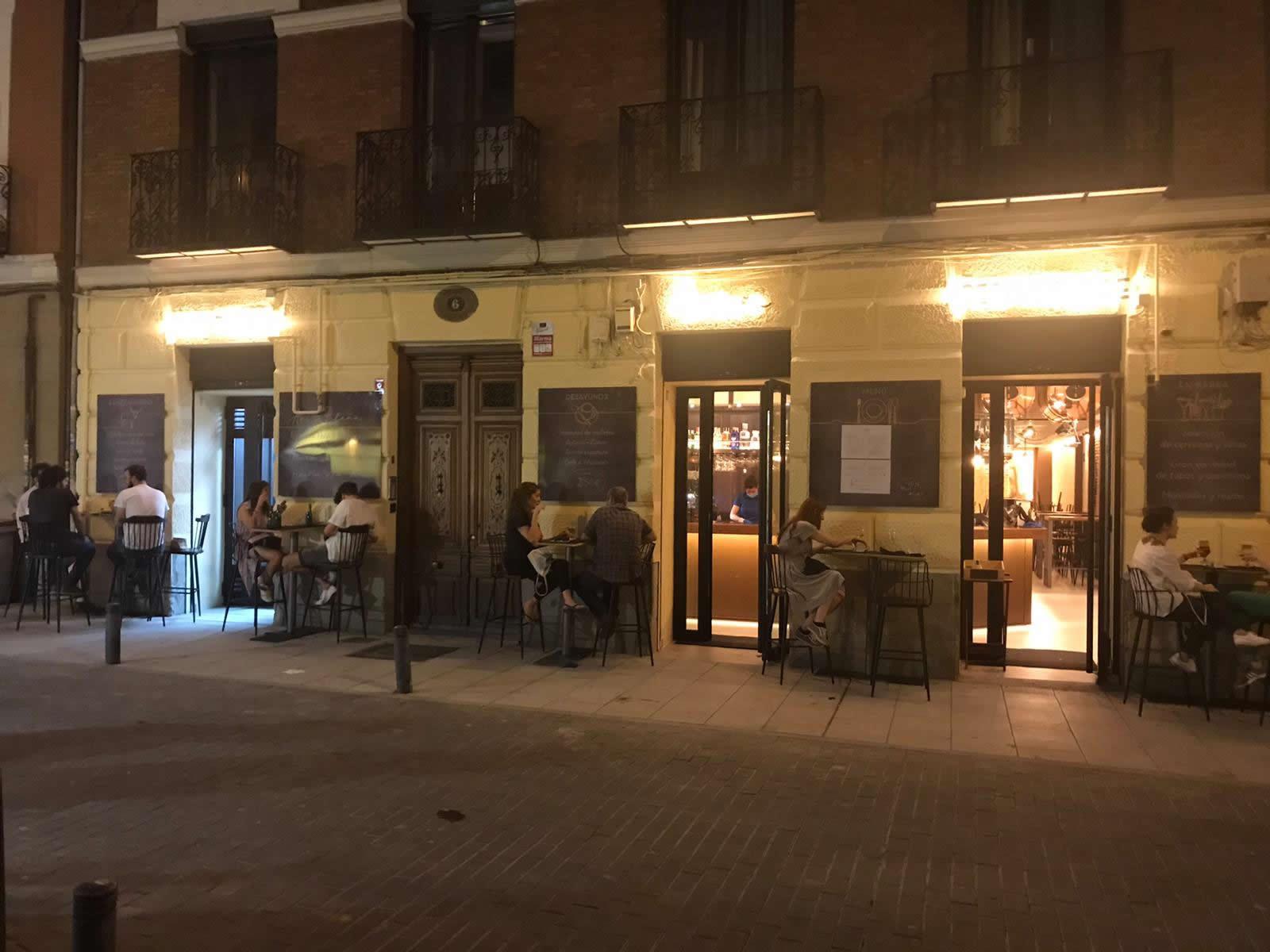RESTAURANTE-MADRID-AVILEÑA-TERRAZA-1